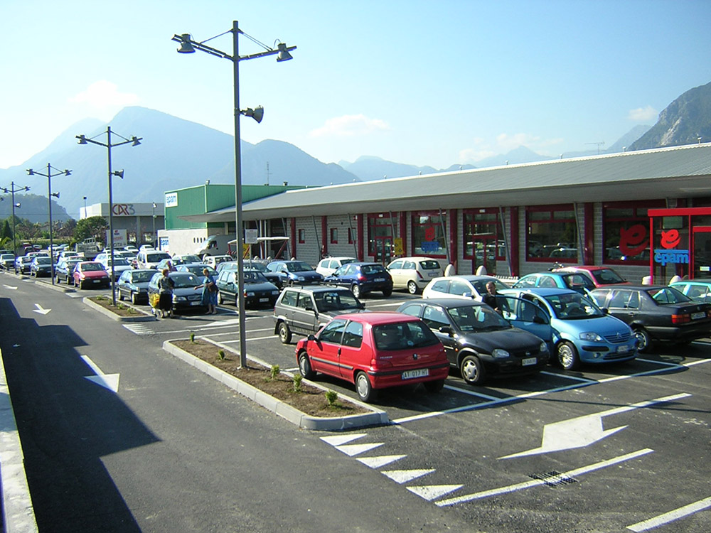Epam Gemona del Friuli